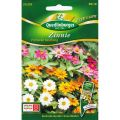 Zinnien, Profusion Mix